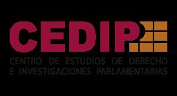 Centro de Estudios de Derecho e Investigaciones Parlamentarias