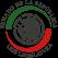 Escudo del Senado de la República