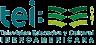 Logotipo de Televisió Iberoamericana