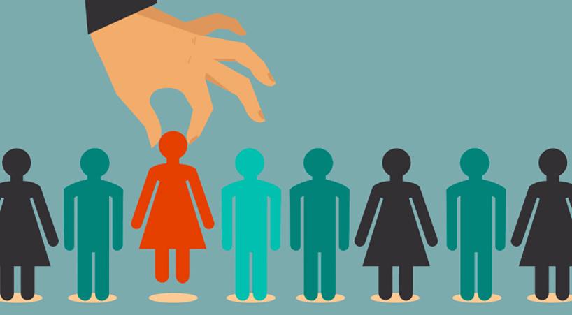 Diputados+exhortan+a+promover+acciones+contra+la+discriminaci%C3%B3n+