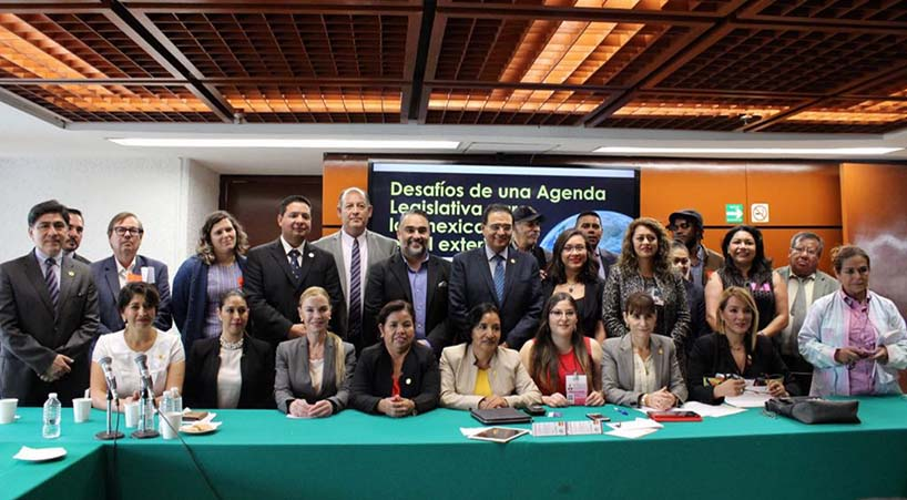 Analizan+en+C%C3%A1mara+de+Diputados+agenda+legislativa+para+los+mexicanos+en+el+exterior