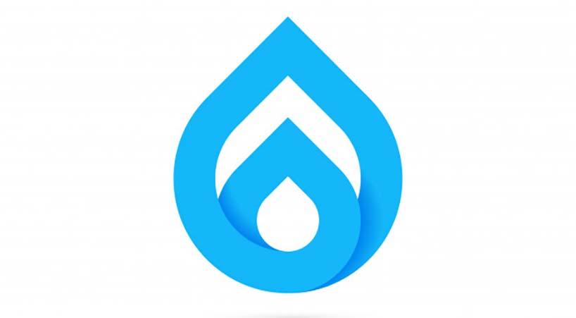 Diputados+presentan+proyecto+de+iniciativa+de+Ley+General+de+Aguas