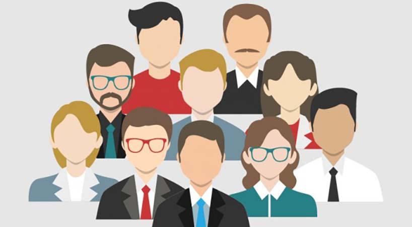 Avalan+realizar+Parlamento+Juvenil+2020+en+el+Senado+de+la+Rep%C3%BAblica