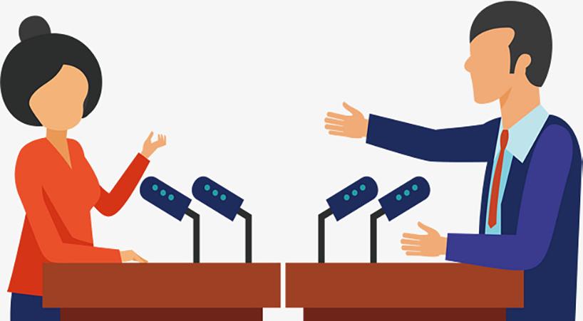 Buscan+garantizar+derechos+y+prerrogativas+pol%C3%ADtico-electorales+de+mujeres