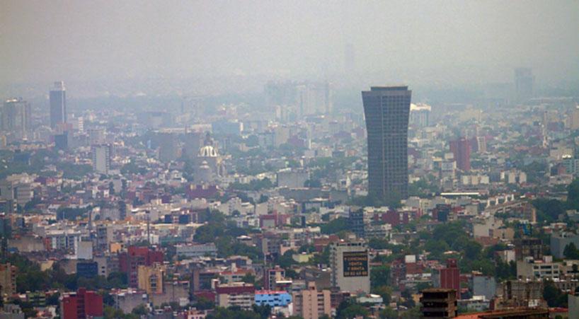 La+Ciudad+de+M%C3%A9xico+es+altamente+vulnerable+a+los+efectos+del+cambio+clim%C3%A1tico%3A+CAMe