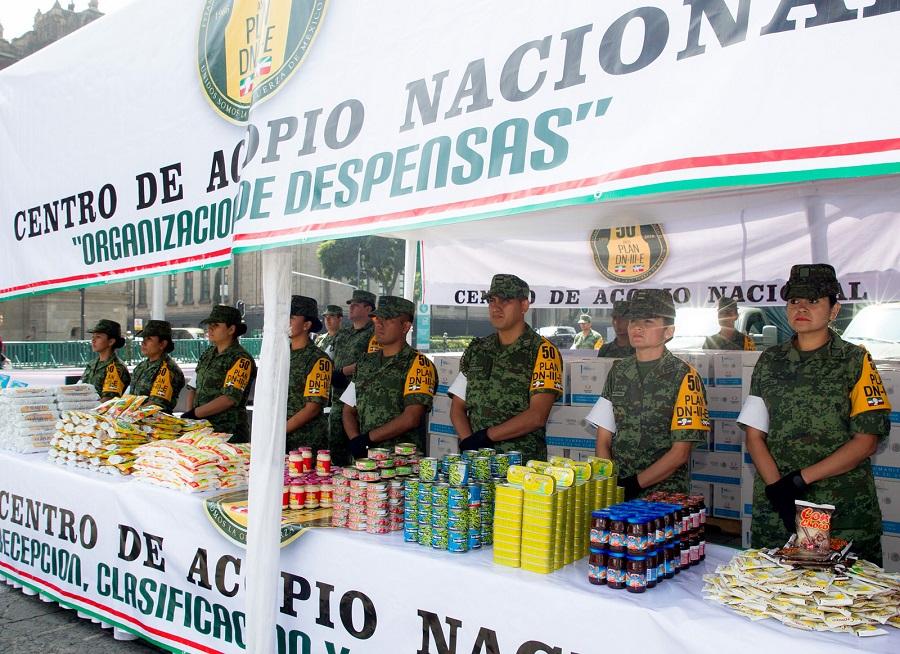 Conmemoran+Diputados+al+Ej%C3%A9rcito+Mexicano