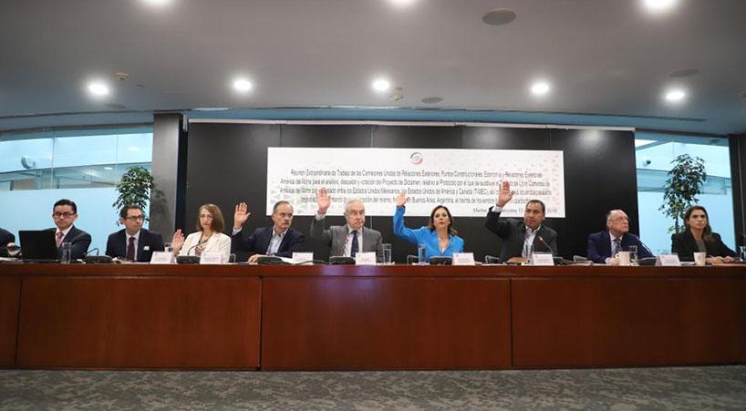 Comisiones+Unidas+del+Senado%2C+inician+discusi%C3%B3n+y+an%C3%A1lisis+del+documento+del+T-MEC+