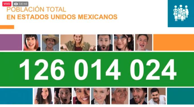 M%C3%A9xico+cuenta+con+126+millones+de+habitantes%2C+reporta+Censo+de+Poblaci%C3%B3n+y+Vivienda+2020