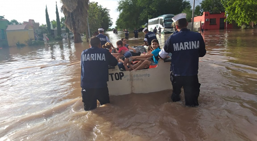 Pide+Senado+emitir+declaratoria+de+zona+de+desastre+natural+en+Sinaloa