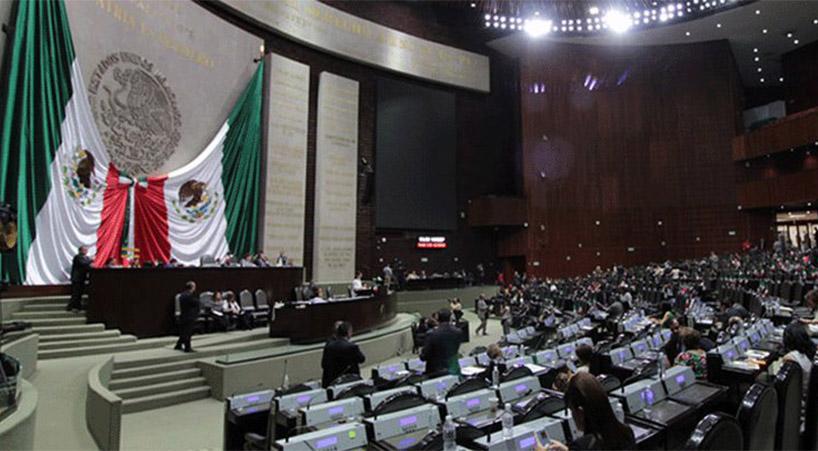 Analizan+diputados+Pol%C3%ADtica+Exterior%3B+piden+defender+derechos+de+connacionales