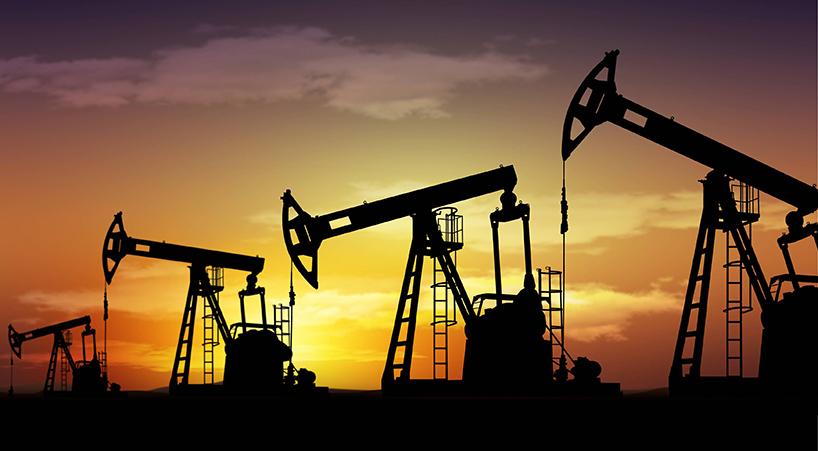 Avalan+diputados+en+Comisiones+cambios+a+Ley+de+Ingresos+sobre+Hidrocarburos++