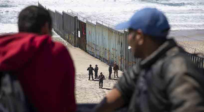Avalan+reformas+para+salvaguardar+derechos+de+migrantes+