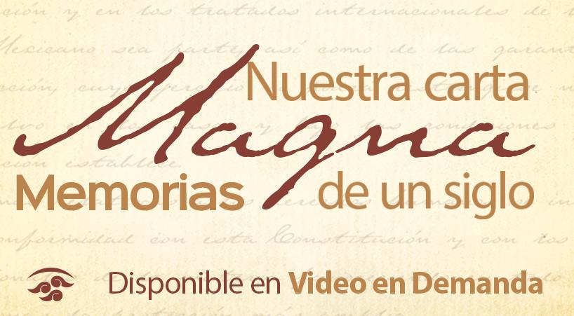 Felicitan+al+Canal+del+Congreso+por+premio+a+su+producci%C3%B3n+documental
