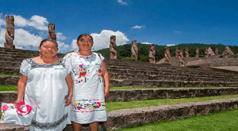 Urgen+en+C%C3%A1mara+Baja+garantizar+derechos+pol%C3%ADticos+de+mujeres+ind%C3%ADgenas
