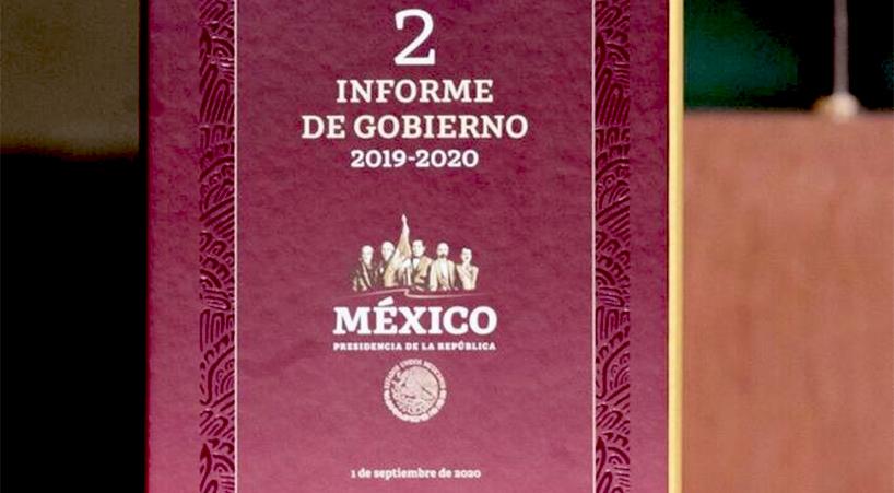 C%C3%A1mara+de+Diputados+analiza+Pol%C3%ADtica+Interior+del+Segundo+Informe+de+Gobierno