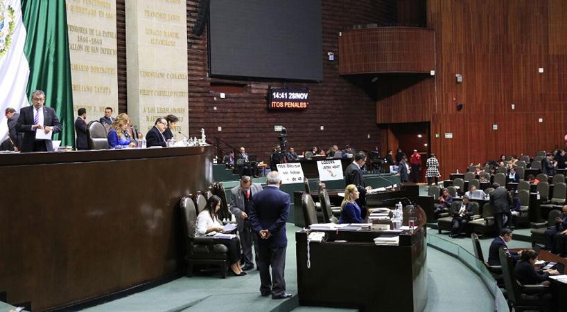 Realizar%C3%A1n+en+San+L%C3%A1zaro+el+Primer+Parlamento+Mexicano+de+la+Juventud