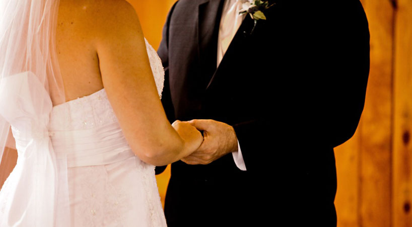 Piden+fortalecer+acciones+para+erradicar+el+matrimonio+infantil