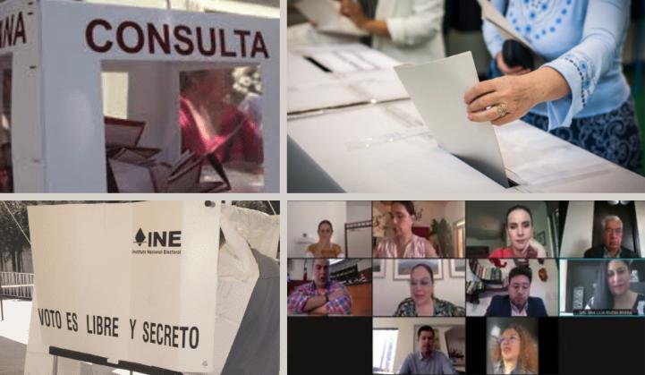 Comisiones+Unidas+avalan+reformas+en+materia+de+procedimientos+electorales+y+Consulta+Popular+