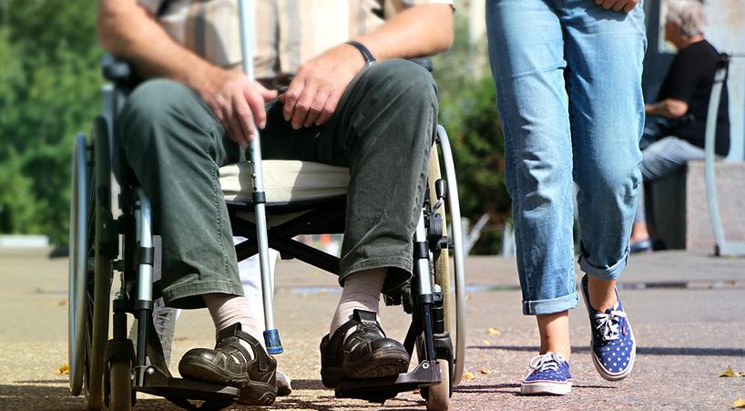 Buscan+mayor+seguridad+y+accesibilidad+a+personas+con+movilidad+limitada