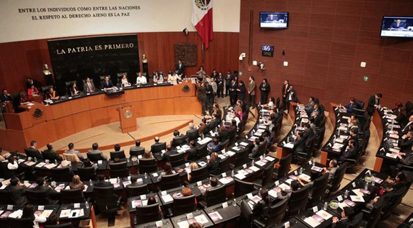 Ratifica+Senado+a+Comisionada+de+la+COFECE
