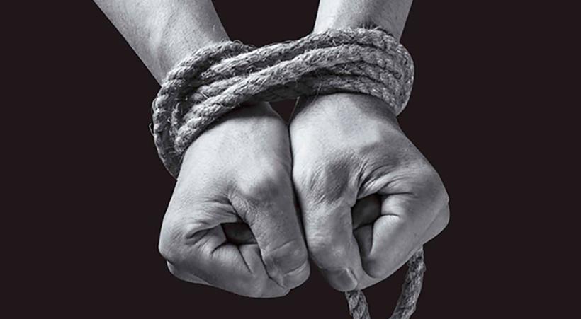 Noticias del Congreso - Prohibición total a la tortura en México
