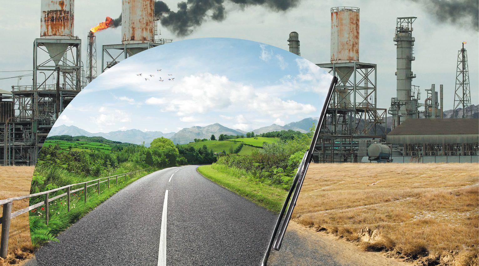 Refuerzan+acciones+contra+el+cambio+clim%C3%A1tico+por+parte+de+los+municipios