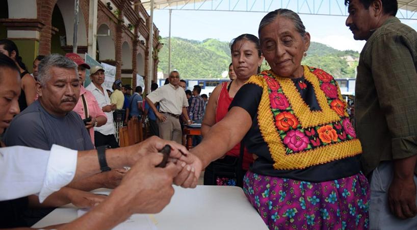 Analizan+en+el+Senado+participaci%C3%B3n+pol%C3%ADtica+de+mujeres+rurales
