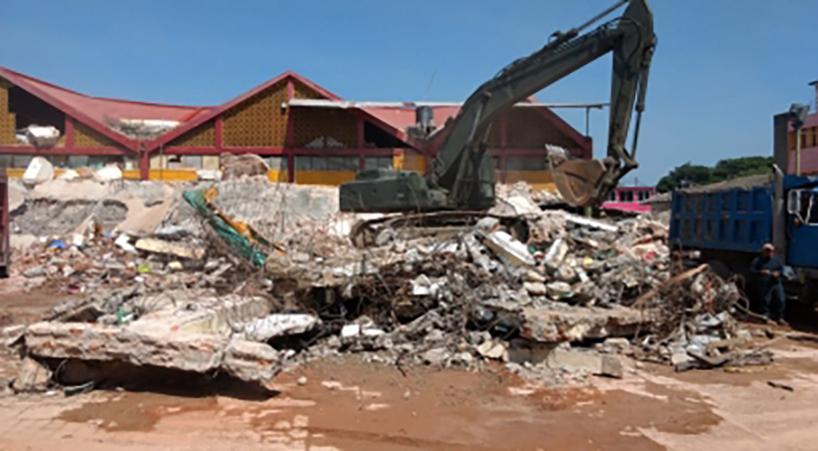 Pide+Senado+atender+necesidades+de+comunidades+de+Oaxaca+y+Chiapas+afectadas+por+sismo