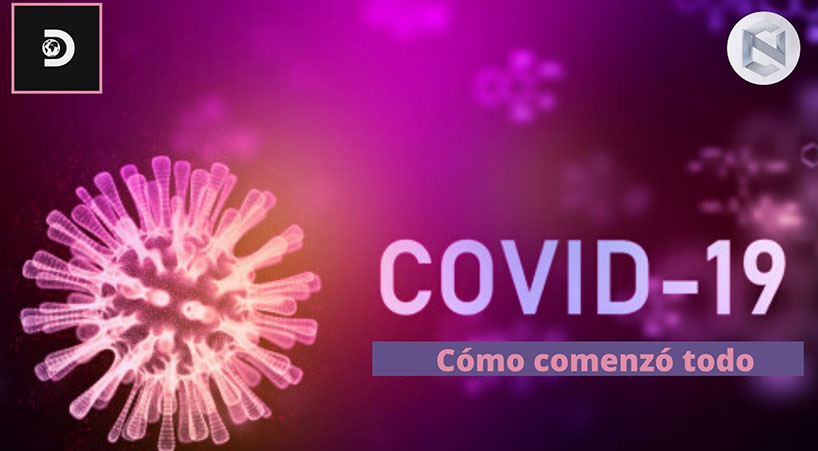 Canal+del+Congreso+trasmitir%C3%A1+documental+%E2%80%9CCOVID-19%3A+Pandemia+2020%E2%80%9D