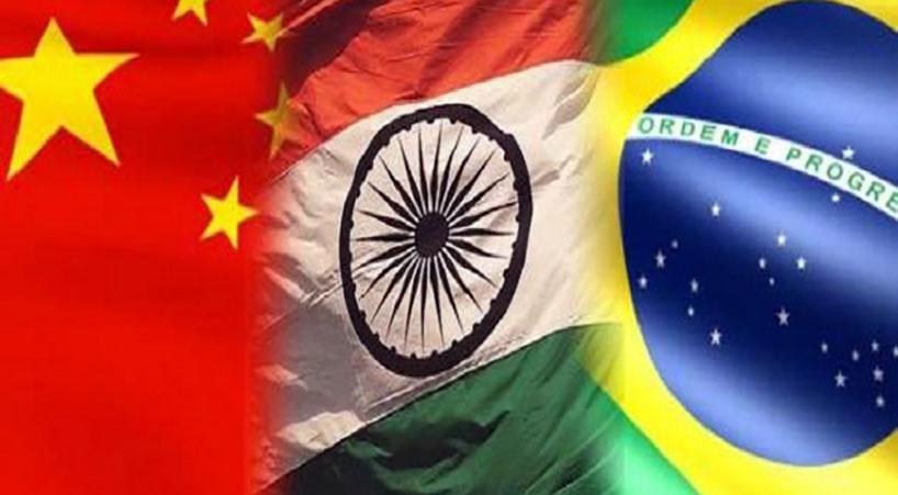 Solicitar%C3%A1n+informe+sobre+acuerdos+comerciales+con+China%2C+India+y+Brasil