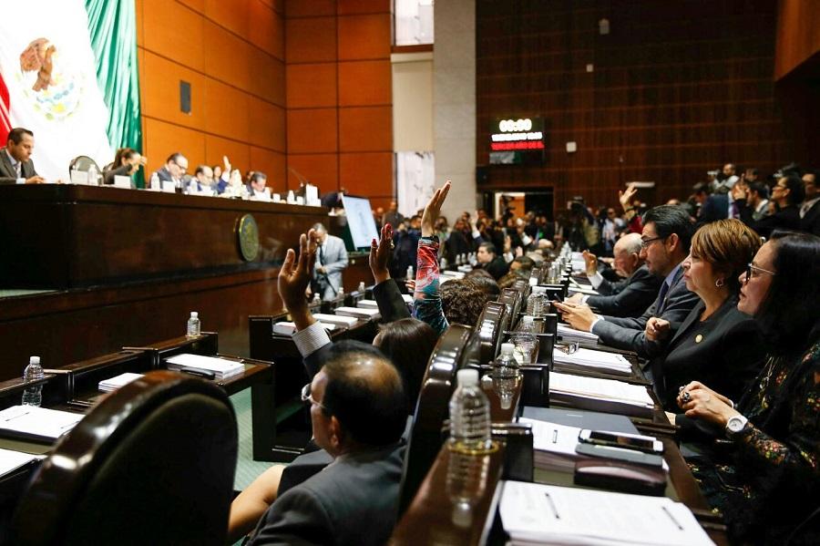 Piden+a+gobierno+federal+ampliar+apoyo+a+la+agricultura+en+Aguascalientes
