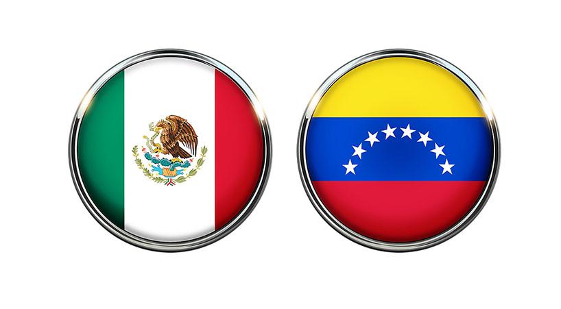 Senadores+debaten+posicionamiento+de+M%C3%A9xico+en+caso+Venezuela