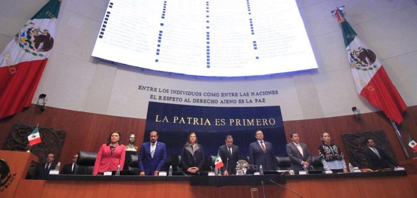 Septiembre+quedar%C3%A1+marcado+por+el+rostro+solidario+de+la+sociedad%3A+Senado