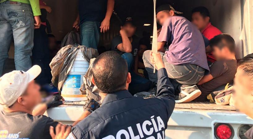 Avala+Senado+reformas+para+la+protecci%C3%B3n+de+infancia+migrante