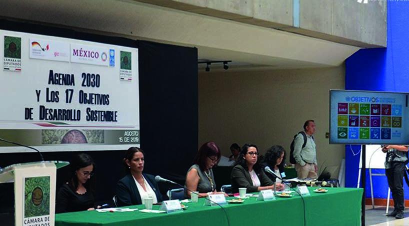 Analizan+papel+del+Legislativo+en+metas+de+la+Agenda+2030+