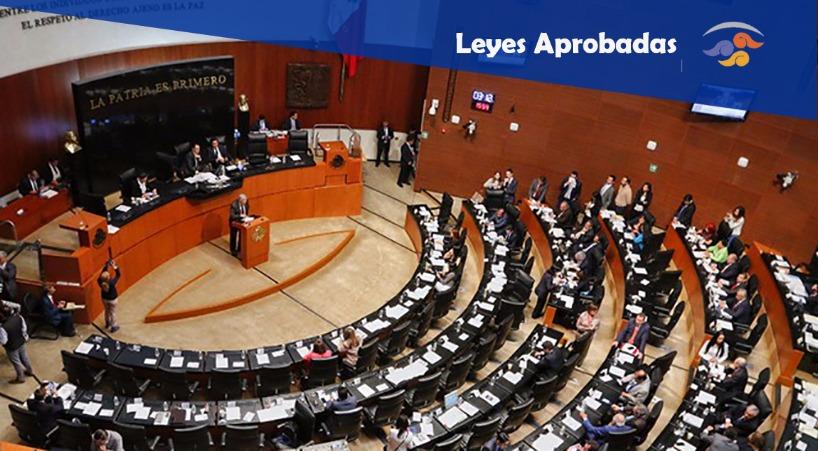 Ley+General+del+Sistema+Nacional+Anticorrupci%C3%B3n+es+avalada+en+el+Senado