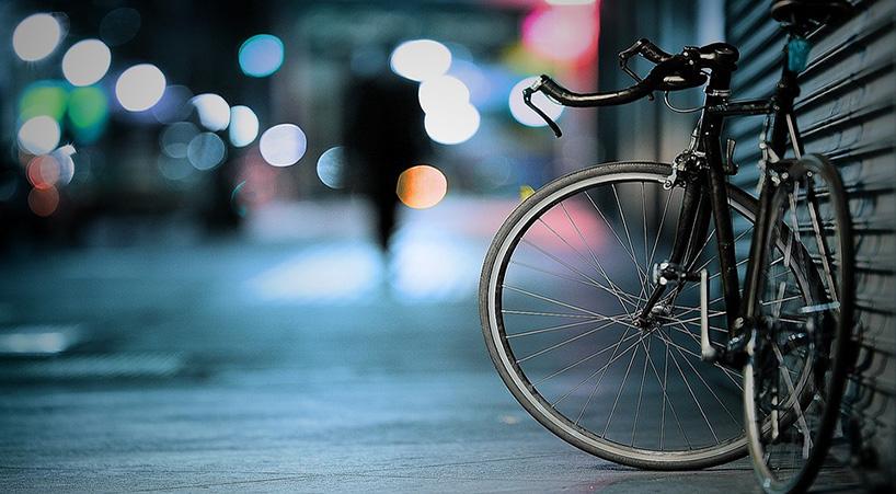 Buscan+establecer+el+3+de+junio+de+cada+a%C3%B1o+como+D%C3%ADa+Mundial+de+la+Bicicleta
