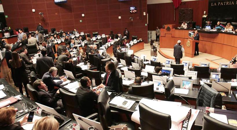 Avalan+en+Senado%2C+Miscel%C3%A1nea+Fiscal+2020+y+la+devuelven+a+la+C%C3%A1mara+de+Diputados
