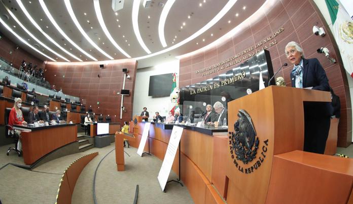 Senado+y+la+Organizaci%C3%B3n+Panamericana+de+Salud+firman+convenio+de+colaboraci%C3%B3n+para+avanzar+en+nuevo+modelo+de+salud++