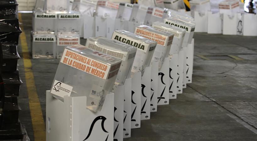 Reflexionan+sobre+alcances+y+l%C3%ADmites+de+fiscalizaci%C3%B3n+y+control+de+recursos+en+elecciones