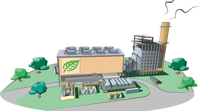 Buscan+aprovechar+Residuos+S%C3%B3lidos+Urbanos%2C+en+procesos+de+generaci%C3%B3n+de+energ%C3%ADa+