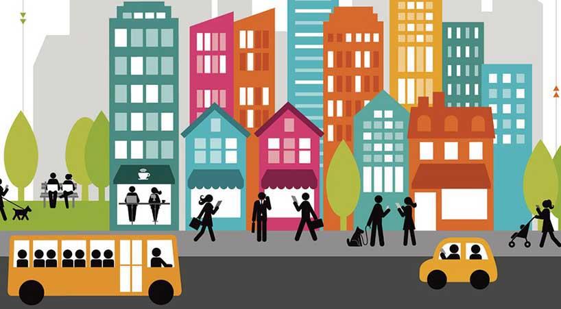 Legislan+por+un+modelo+de+movilidad+urbana+sostenible++
