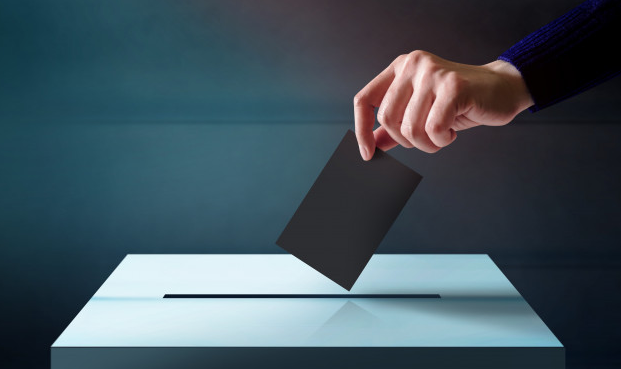 Diputados+aprueban+acuerdo+para+reelegirse+en+proceso+electoral+2020-2021+