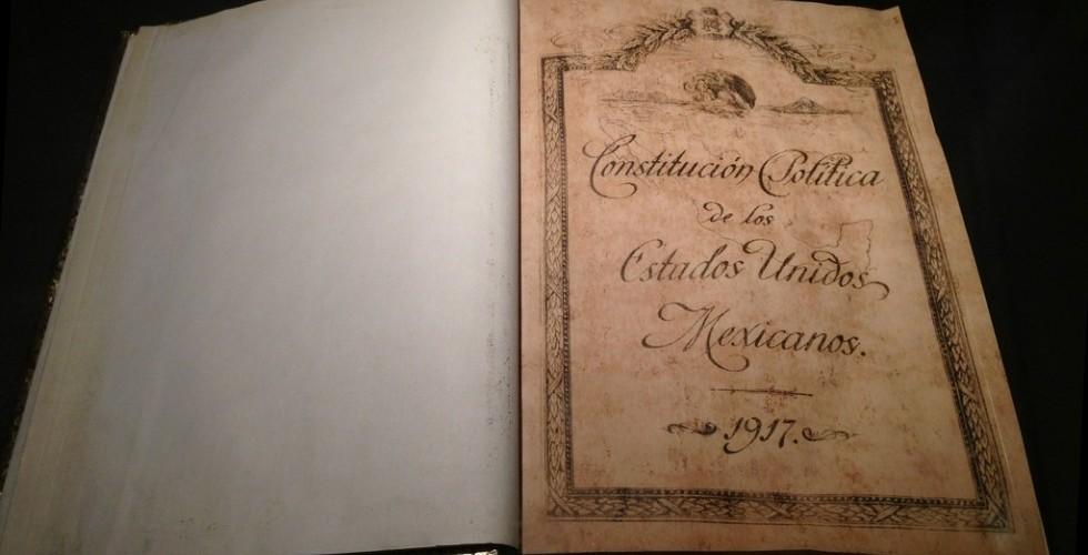 Derogan+diputados+la+figura+del+arraigo+del+texto+constitucional