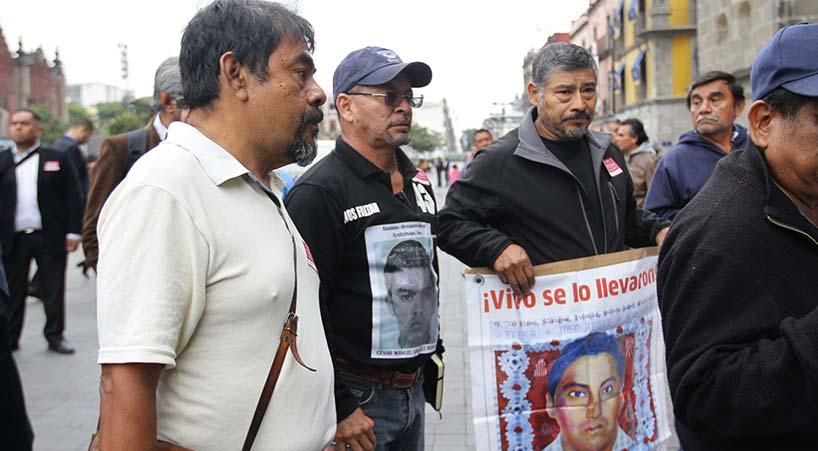 Representante+de+padres+de+familia+de+estudiantes+desaparecidos+de+Ayotzinapa+se+pronunciar%C3%A1+en+tribuna+de+San+L%C3%A1zaro