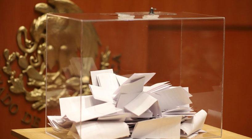 Buscan+reponer+votaci%C3%B3n+para+la+elecci%C3%B3n+de+la+Comisi%C3%B3n+Nacional+de+Derechos+Humanos+