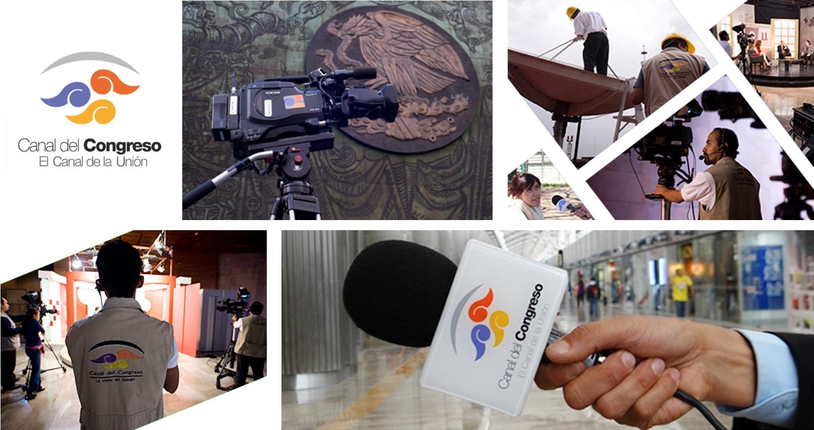Dotan+al+Canal+del+Congreso+de+marco+jur%C3%ADdico+acorde+a+su+autonom%C3%ADa+t%C3%A9cnica+y+de+gesti%C3%B3n