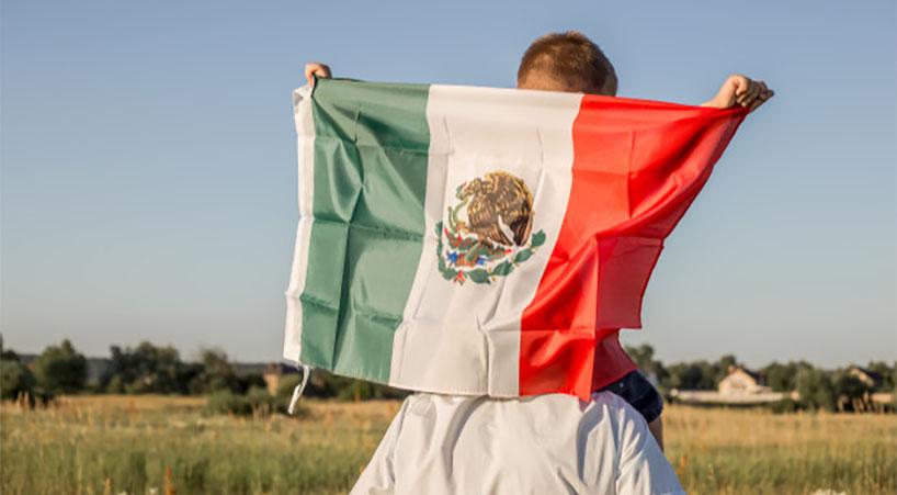 Aprueban+reformas+para+garantizar+la+nacionalidad+a+hijas+e+hijos+de+padres+mexicanos+que+nacieron+en+el+extranjero