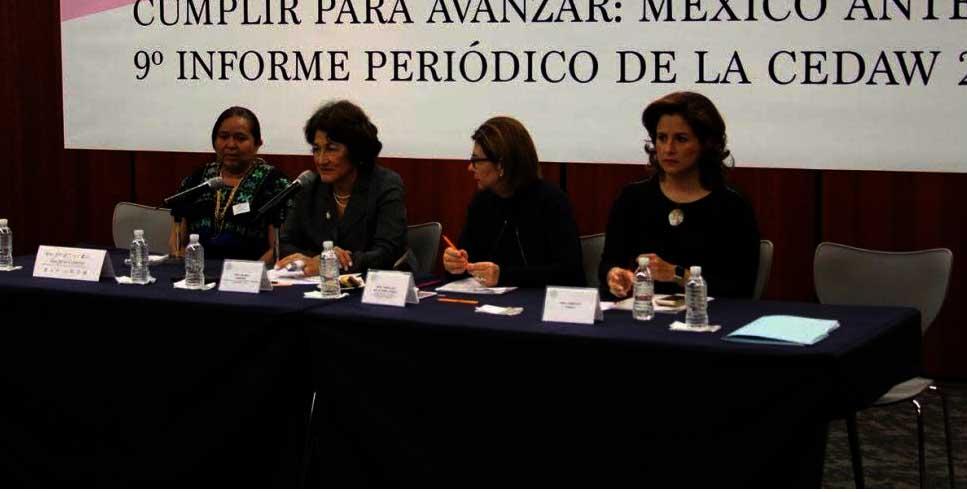 Piden+en+el+Senado+atender+discriminaci%C3%B3n+contra+mujeres+ind%C3%ADgenas