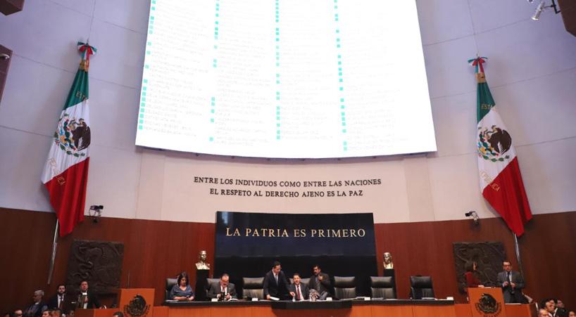 Avalan+por+unanimidad%2C+reformas+al+C%C3%B3digo+Civil+Federal+para+prohibir+el+matrimonio+infantil+